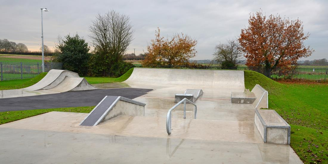 Epworth Skate Park_02_crop