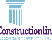 construction-line[1]