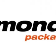 part_logo_mondipackaging
