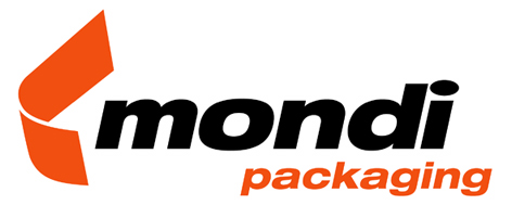 part_logo_mondipackaging