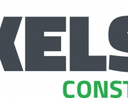 GS Kelsey Logo RGB - online
