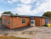 Baysgarth School Skill Centre-12